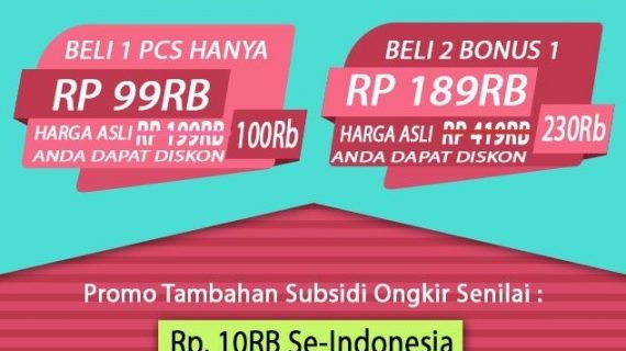 jual charger wirelles