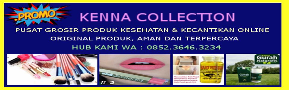 Kenna Collection